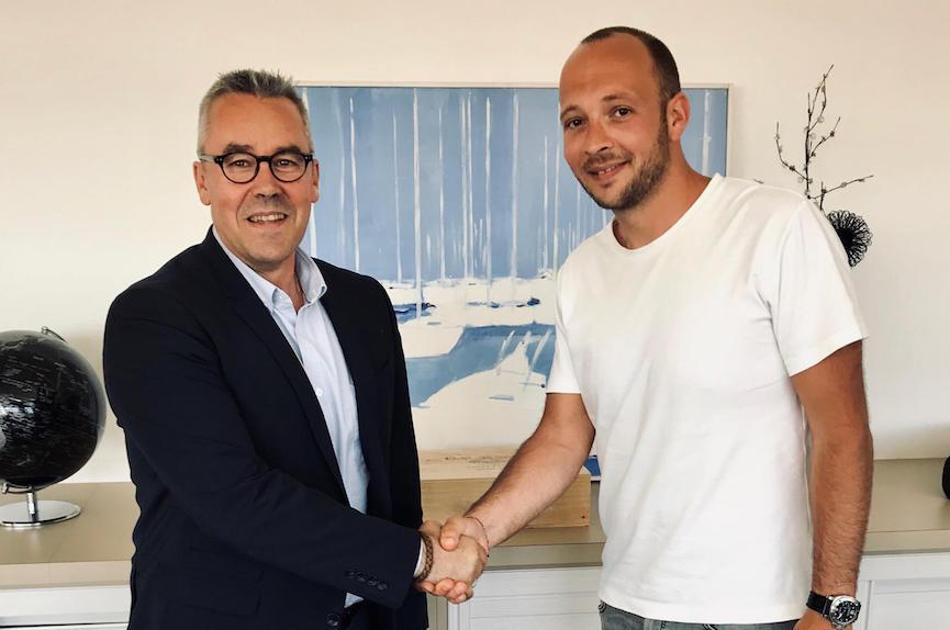 Acquisition de 3 nouvelles sociétés du Sud de la France au sein du groupe