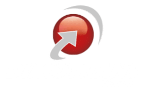 Dimotrans Group